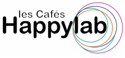 Les cafés _ Happylab